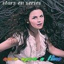 Photo de stars-en-series
