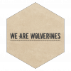 WeAreWolverines-rpg