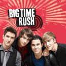 Photo de big-time-rush-fan