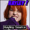 Hayley-Source