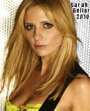 Photo de SarahGellar-2010