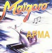Association APMA / Maïgaro
