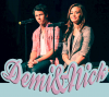 Nick-Love-Demi