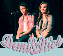 Photo de Nick-Love-Demi
