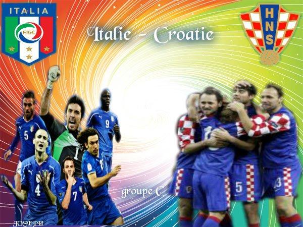 Euro 2012 Groupe C jeudi 14 juin 2012