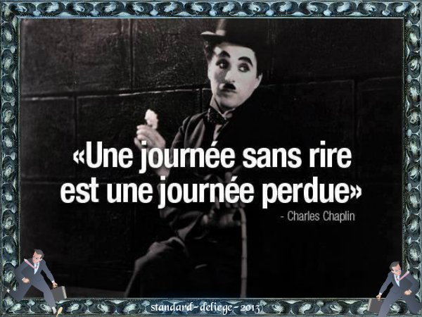 citations de charlie-chaplin