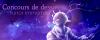 | CONCOURS DE DESSIN | Furor Immortalis | Jugements en cours-