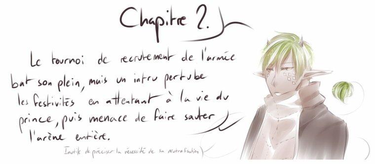 Chapitre.2
