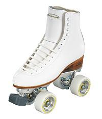 Sete roller patinage