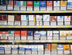 Fumes tu?