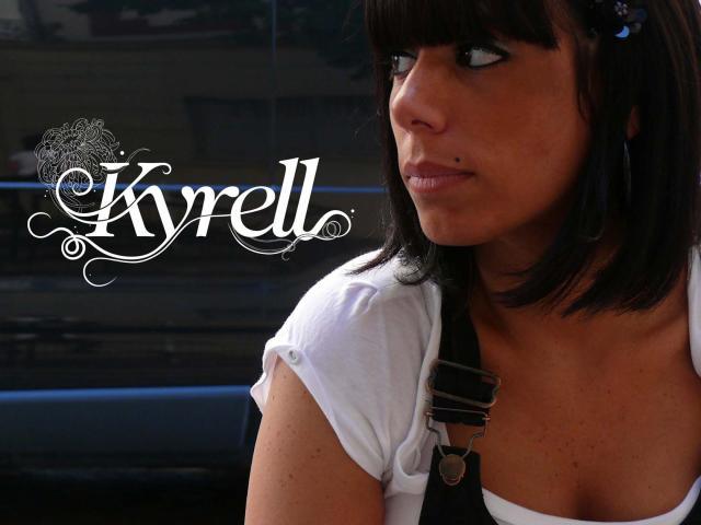 KYRELL