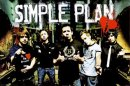 Photo de SIMPLE-PLAN-VIDEOS
