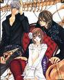 Photo de vampire-knight-guilty-77