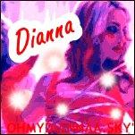 Les plus belles photos de Dianna Agron ♥
