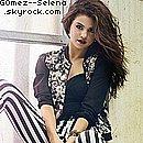 Photo de G0mez--Selena