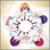 Ayanagi show Time