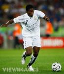 Photo de asamoahgyan1386