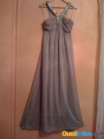 robes de soirée                                  picture1                                             3800da