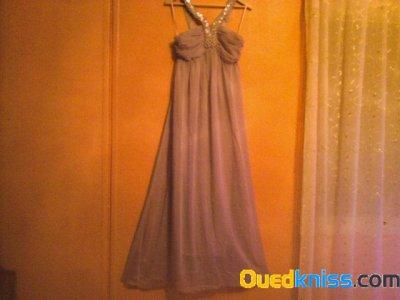 robes de soirée                                  picture2                                            3800da