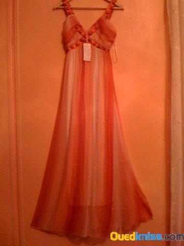 robes de soirée                                  picture3                                             3800da