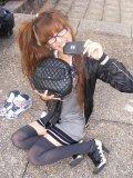 Photo de CherryGal
