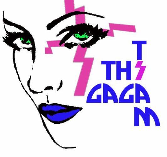 Blog de the-gaga-team