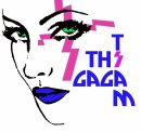 Photo de the-gaga-team
