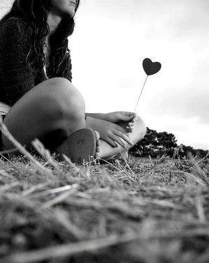 Je t'aime, je t'aime, je t'aime.