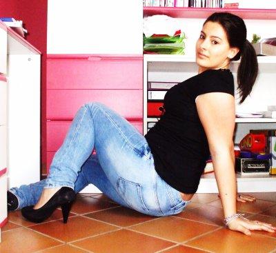 photos !!