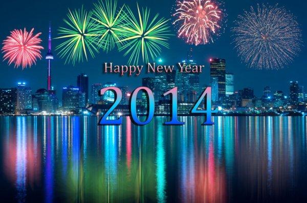 bonne année bonne santée a tous meilleure voeux a tous
