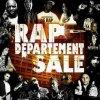 """Rap Département Sale / """"A Refaire"""" Kalice Feat Mineurs Enragés (2012)"""