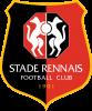 Stade-Rennais-F-C