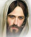 Photo de jesus-mon-rocher