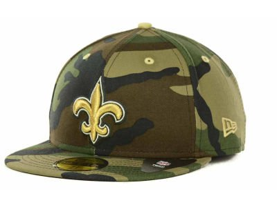 new era 59fifty hats wholesale