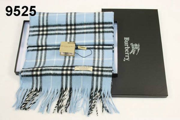 burberry scarf cheap from burberryscarf4u.net