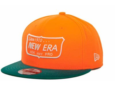 new era 59fifty hats from www.ihatmall.com
