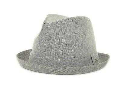new era 59fifty hats from ihatmall.com