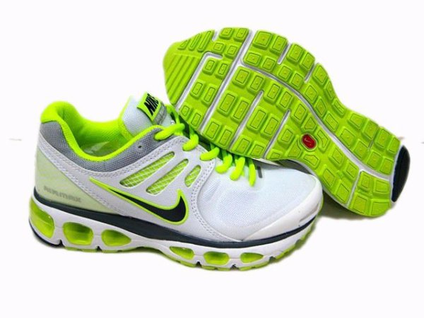 Cheap Nike Air Max 2010 For Men From nikefreerun4u.de