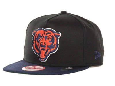 new era 59fifty hats on sale at ihatmall.com