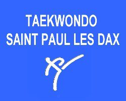 Taekwondo Association      Maitre Kim