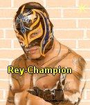 Photo de Rey-Champion