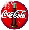 coca-cola-collections