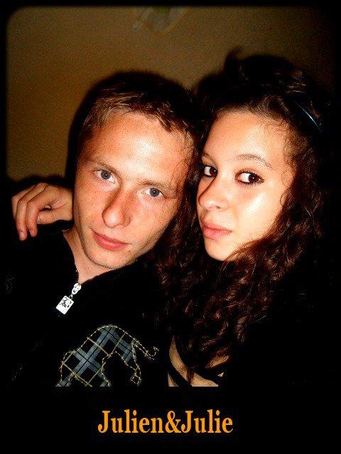 Moon Aamoour &² Mooa