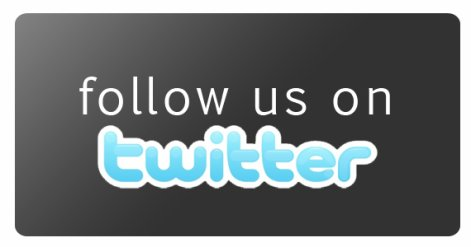 Heeey U Wazzup ? Follow Us In Twitter :