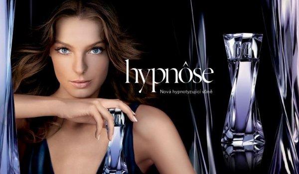 Blog Parfumm Lancome De Hypnose Pub dBWorCQeEx