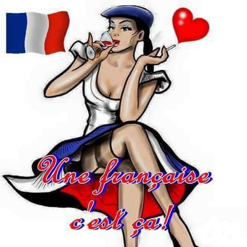 vive la france       allez les     bleu!!!!!!!!oncompte !!!sur!!!!!!!!!!!!!!vous