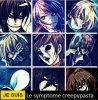 Je suis le syndrome