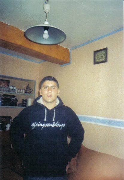 c moi j'avais 18 ans a cette epoque