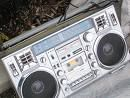 Photo de crank-dat-what