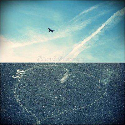 Votre âme n'est plus qu'un simple morceau d'orgueil et égocentrisme...